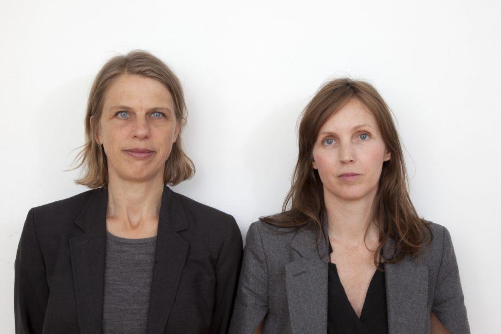 KettingHuls | Daniëlle Huls + Monica Ketting