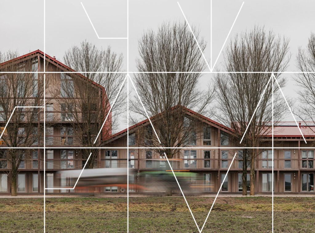 Podcast Architectenweb KettingHuls